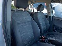 USED 2014 64 VAUXHALL CORSA 1.2 S AC ECOFLEX S/S 5d AC, 1 OWNER, 31K MILES, FULL DEALER HISTORY, £30 TAX