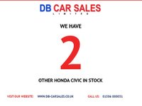 USED 2013 13 HONDA CIVIC 1.6 I-DTEC EX 5d 118 BHP NO DEPOSIT AVAILABLE, DRIVE AWAY TODAY!!