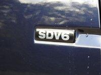 USED 2015 15 LAND ROVER DISCOVERY 3.0 SDV6 COMMERCIAL XS AUTO 255 BHP HUGE SPEC SAT NAV LRSH + VAT