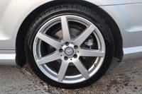 USED 2015 15 MERCEDES-BENZ C CLASS 2.1 C250 CDI AMG SPORT EDITION 2d AUTO 202 BHP