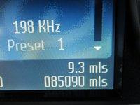 USED 2010 60 FORD MONDEO 2.0 TITANIUM 140 TDCI 5d 140 BHP