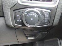 USED 2011 61 FORD FOCUS 1.6 TITANIUM X 5d 148 BHP FSH, BLUETOOTH, AUX/ USB INPUT
