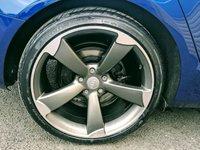USED 2013 63 AUDI A4 2.0 AVANT TDI SE TECHNIK 5d 134 BHP ****FINANCE AVAILABLE****£43 Per week