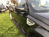 USED 2011 11 LAND ROVER FREELANDER 2.2 SD4 XS 5d AUTO 190 BHP FSH inc belts stunning example