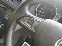 USED 2016 66 SKODA YETI 1.2 SE TSI DSG 5d AUTO 109 BHP 1 OWNER FULL SERVICE HISTORY