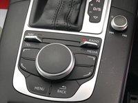 USED 2014 64 AUDI A3 1.6 TDI SE NAV 5d AUTO [Sunroof&HeatedSeats] ***1Owner,Sunroof,Nav,HeatedSeats,Cruise***