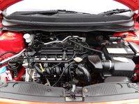 USED 2013 63 HYUNDAI I20 1.2 ACTIVE 5d 84 BHP NEW MOT, SERVICE & WARRANTY