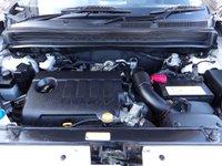 USED 2011 11 KIA SOUL 1.6 2 CRDI 5d 127 BHP NEW MOT, SERVICE & WARRANTY