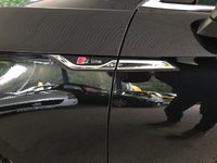 USED 2017 67 AUDI A5 2.0 TFSI S LINE 2d AUTO 188 BHP AUDI A5 2.0 TFSI S LINE AUTO COUPE