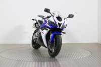 USED 2011 61 HONDA CBR600RR ALL TYPES OF CREDIT ACCEPTED GOOD & BAD CREDIT ACCEPTED, 1000+ BIKES IN STOCK