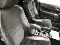 USED 2012 62 HONDA CR-V 2.0 I-VTEC ES-T AWD 1 OWNER+DEMO FULL HONDA HISTORY
