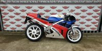 USED 1989 F HONDA VFR 750 RC30 Sports Classic Absolute stunner, only 5087 miles