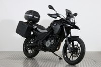 USED 2015 15 BMW G650 ALL TYPES OF CREDIT ACCEPTED GOOD & BAD CREDIT ACCEPTED, 1000+ BIKES IN STOCK