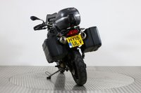 USED 2015 15 BMW G650 ALL TYPES OF CREDIT ACCEPTED GOOD & BAD CREDIT ACCEPTED, OVER 700+ BIKES IN STOCK
