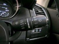 USED 2016 16 MAZDA CX-5 2.2 D SPORT NAV 5d 148 BHP [TOWBAR] TOWBAR    FULL-MAZDA-HISTORY