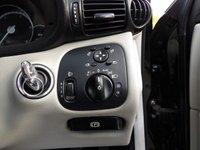 USED 2009 09 MERCEDES-BENZ CLC CLASS 2.1 CLC220 CDI SE 3d 150 BHP NEW MOT, SERVICE & WARRANTY