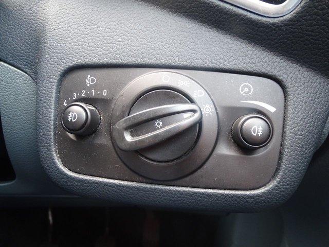 USED 2012 62 FORD C-MAX 1.6 TITANIUM TDCI 5D LONG MOT CLEAN CAR