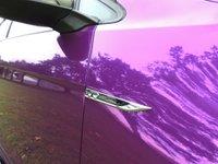 USED 2014 14 VOLKSWAGEN GOLF 2.0 R DSG 5d AUTO 298 BHP