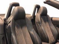 USED 2016 16 AUDI TT 2.0 TFSI S LINE [NAV][HTD SEATS]