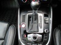 USED 2014 14 AUDI Q5 3.0 BiTDi Tiptronic quattro (s/s) 5dr ***41000 MILES F/M/S/H***