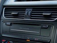USED 2011 60 AUDI A4 3.0 TFSI V6 quattro 4dr MilanoLeather/ParkingPlus/AMI