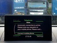 USED 2012 62 AUDI A3 2.0 TDI S line 3dr XENON/ISOFIX/BLUETOOTH/
