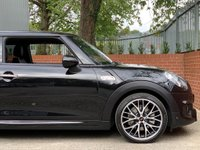 USED 2018 18 MINI HATCH COOPER 2.0 Cooper S Steptronic (s/s) 3dr £329PCM NO DEPOSIT REQUIRED!