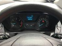 USED 2017 17 FORD TRANSIT CUSTOM 2.0 290 LR P/V 104 BHP