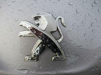 USED 2016 PEUGEOT RCZ 1.6 THP GT 2d 156 BHP