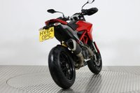 USED 2015 64 DUCATI HYPERMOTARD 796 ALL TYPES OF CREDIT ACCEPTED. GOOD & BAD CREDIT ACCEPTED, OVER 700+ BIKES IN STOCK
