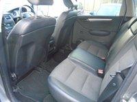 USED 2011 11 MERCEDES-BENZ B CLASS 2.0 B180 CDI SPORT 5d 109 BHP NEW MOT+NEW SERVICE
