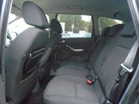 USED 2009 59 FORD C-MAX 1.6 ZETEC 5d 100 BHP GUARANTEED TO BEAT ANY 'WE BUY ANY CAR' VALUATION ON YOUR PART EXCHANGE