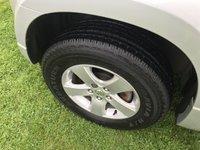 USED 2013 62 SUZUKI GRAND VITARA 1.6 SZ3 3 DOOR 38000 MILES FSH STUNNING EXAMPLE
