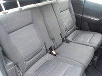 USED 2015 15 VAUXHALL MERIVA 1.7 EXCLUSIV AC CDTI 5d AUTO 108 BHP