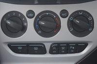 USED 2014 14 FORD FOCUS 1.6 ZETEC S [NAV] TDCI 5d 113 BHP SAT NAV - FSH - £3000 EXTRAS