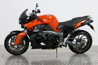 USED 2009 09 BMW K1300R ALL TYPES OF CREDIT ACCEPTED GOOD & BAD CREDIT ACCEPTED, OVER 700+ BIKES IN STOCK
