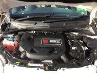 USED 2011 11 FIAT 500 0.9 LOUNGE 3d 85 BHP BLUE TOOTH MULTI FUNCTION STEERING WHEEL: