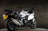 USED 2012 12 BMW K1300S ALL TYPES OF CREDIT ACCEPTED GOOD & BAD CREDIT ACCEPTED, 1000+ BIKES IN STOCK
