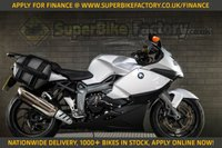 USED 2012 12 BMW K1300S ALL TYPES OF CREDIT ACCEPTED GOOD & BAD CREDIT ACCEPTED, OVER 700+ BIKES IN STOCK