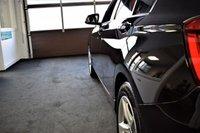 USED 2016 16 BMW 1 SERIES 1.5 116D ED PLUS 5d 114 BHP