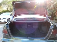 USED 2000 LEXUS IS 2.0 200 SE 4d 153 BHP LONG MOT DRIVES SUPERB A/C