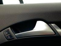 USED 2013 13 AUDI A5 3.0 TDI Black Edition S Tronic quattro 2dr HeatedSeats/B&O/FlatBottom