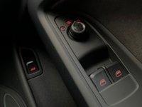 USED 2009 59 AUDI A5 2.0 TDI S line Special Edition quattro 2dr CRUISE/NAV/XENON/BLUETOOTH/