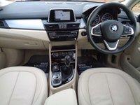 USED 2017 67 BMW 2 SERIES 1.5 218i SE Active Tourer (s/s) 5dr Nav, Bluetooth, Leather