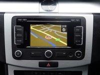 USED 2013 63 VOLKSWAGEN PASSAT 2.0 ALLTRACK TDI BLUEMOTION TECH 4MOTION DSG 5d AUTO 175 BHP Nav,Sensors,Cruise,FSH!