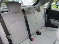 USED 2012 12 AUDI A1 1.2 SPORTBACK TFSI SE 5d 86 BHP