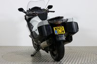 USED 2013 13 BMW K1600GT ALL TYPES OF CREDIT ACCEPTED GOOD & BAD CREDIT ACCEPTED, 1000+ BIKES IN STOCK