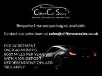 USED 2015 65 MERCEDES-BENZ C CLASS 2.1 C300 H AMG LINE PREMIUM PLUS 5d AUTO 204 BHP
