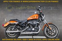 USED 2016 16 HARLEY-DAVIDSON SPORTSTER 883 ALL TYPES OF CREDIT ACCEPTED. GOOD & BAD CREDIT ACCEPTED, OVER 700+ BIKES IN STOCK
