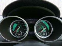 USED 2009 09 MERCEDES-BENZ SLK 1.8 SLK200 KOMPRESSOR 2d AUTO 184 BHP